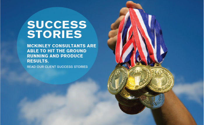 SuccessMedals