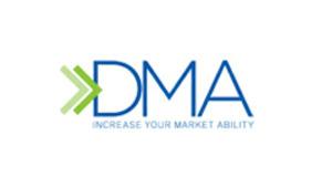 DMA300x150