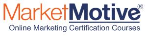 logo-Market-Motive