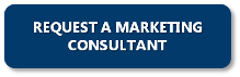Request a Consultant