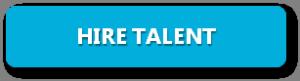 Hire Talent