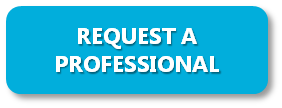 Request a Professional