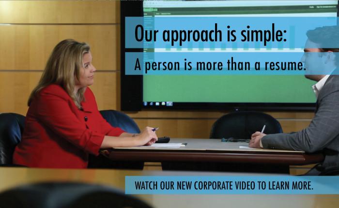 Corporate Video - 20160407