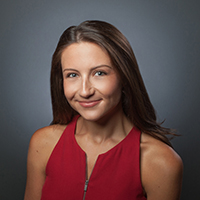Sasha Cabell Headshot
