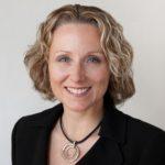 Vicki VanArsdale, Content Marketer