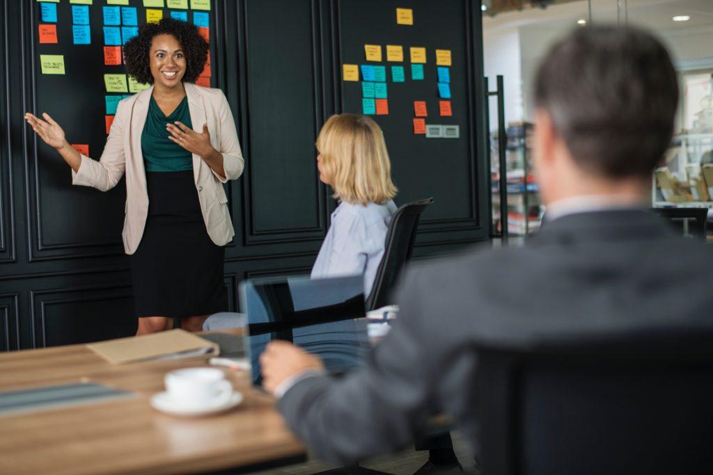 Find top marketing talent